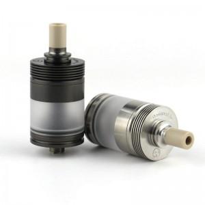 BP Mods Pioneer RTA 3.7ml