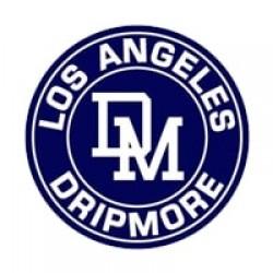 Dripmore