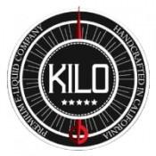 Kilo (5)