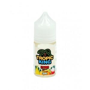 Dripmore Tropic King Lychee Luau 30ml