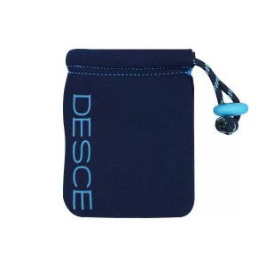 Desce Sleeve Regular Mod Case