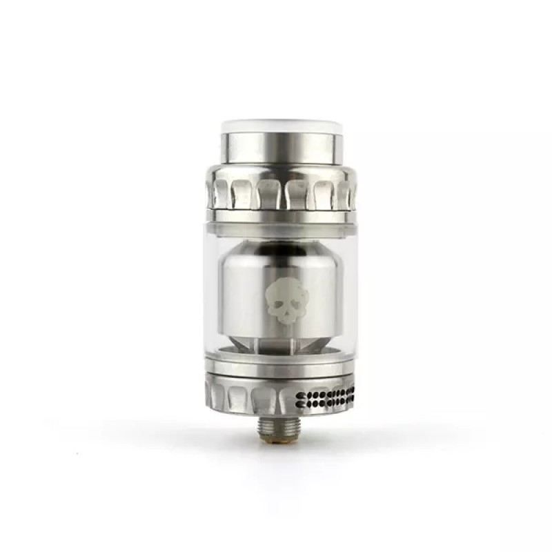 Dovpo Blotto Mini RTA 4ml