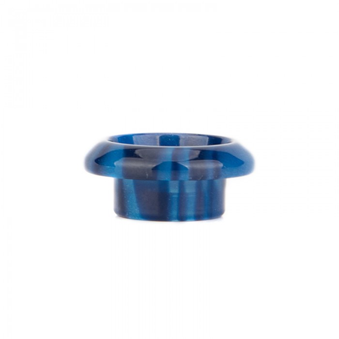 Drip Tip 810 AS166 Color