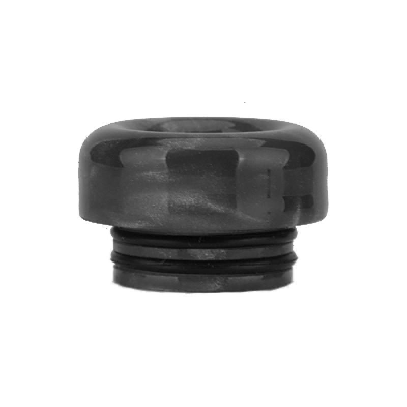 Drip Tip 810 AS181 Black