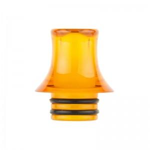 Drip Tip 510 AS233 Ultem