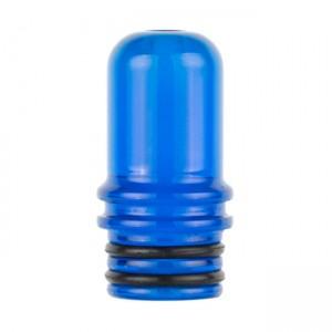 Drip Tip 510 AS238