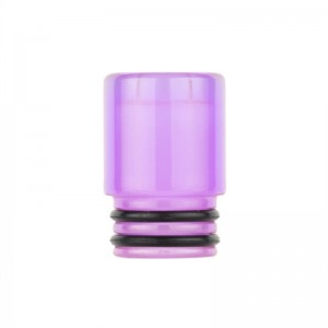 Drip Tip 510 AS247 Color