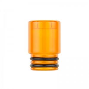 Drip Tip 510 AS247 Ultem