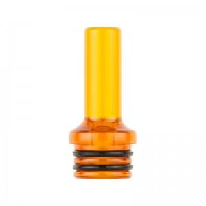 Drip Tip 510 AS248 Ultem