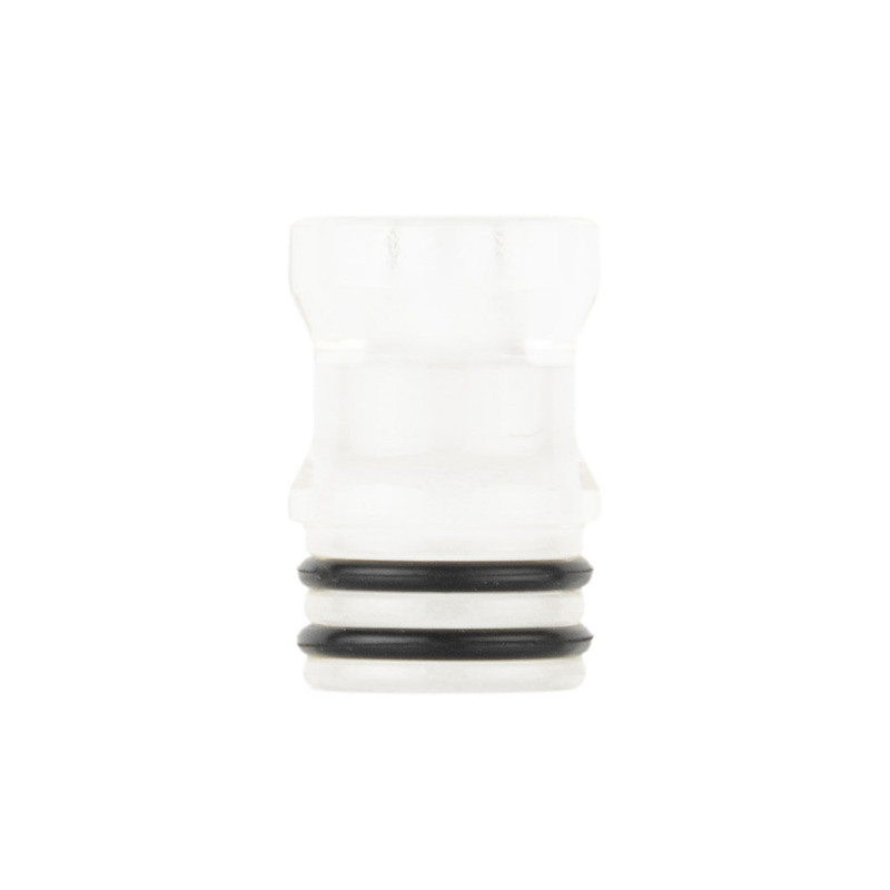 Drip Tip 510 AS256 Clear
