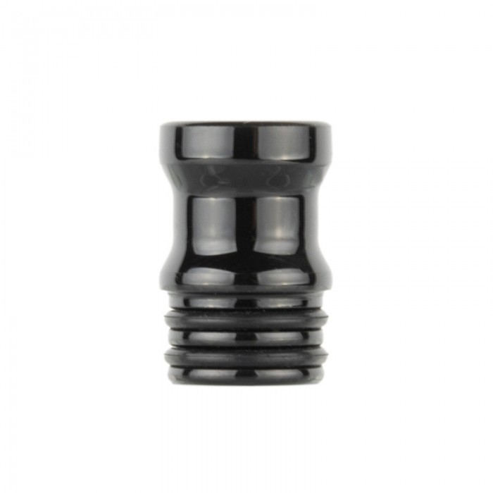Drip Tip 510 AS256 Black