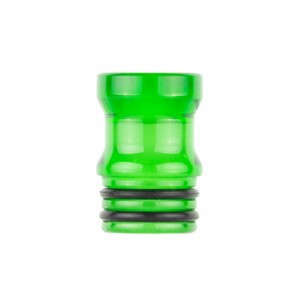 Drip Tip 510 AS256 Color