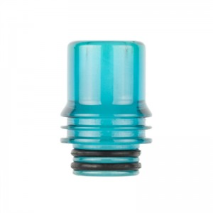 Drip Tip 510 AS257 Color
