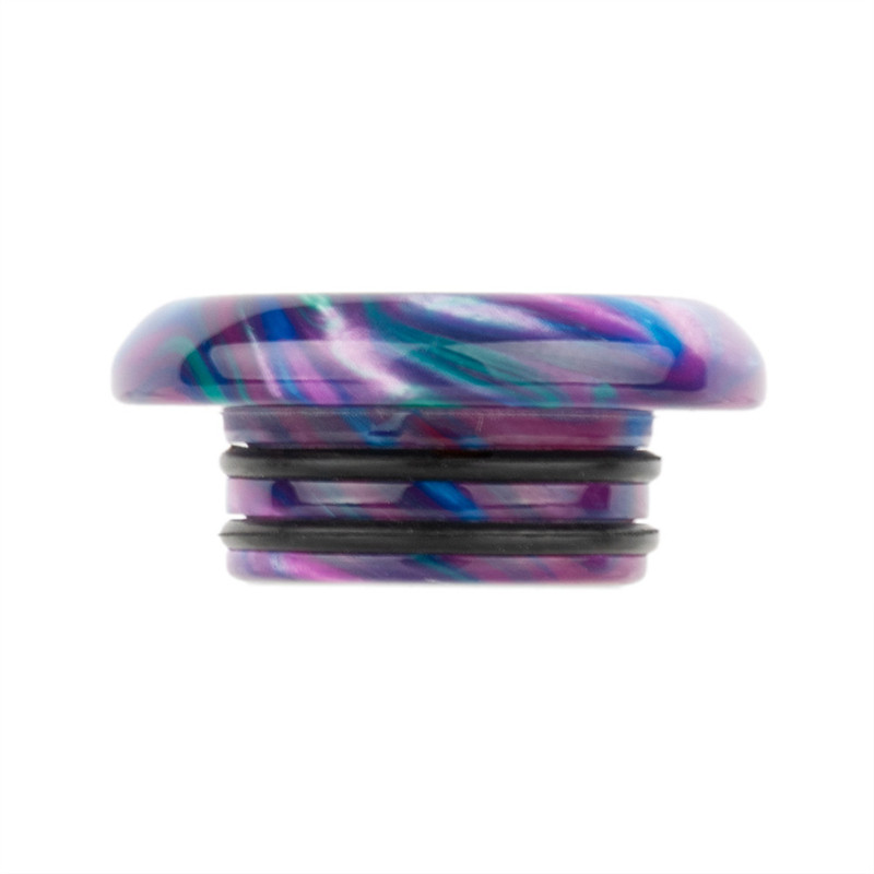 Drip Tip 810 AS267 Color