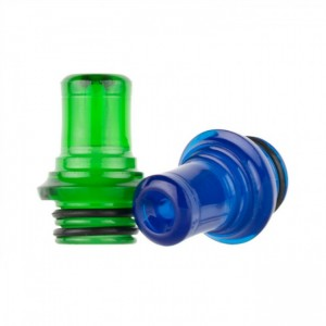 Drip Tip 510 AS273 Color