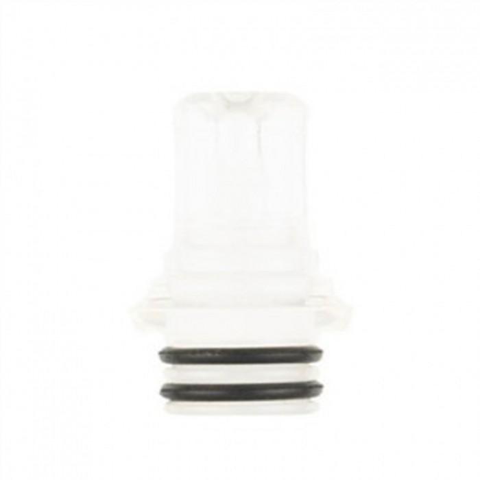 Drip Tip 510 AS273 Clear