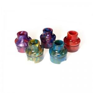 Goon RDA 24mm Epoxy Resin Drip Tip