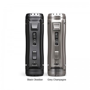 Ehpro Cold Steel 100 Mod 120W
