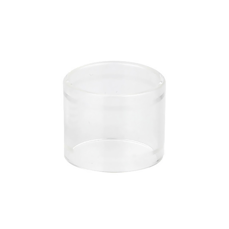 Eleaf Melo 5 Replacement Glass 2ml