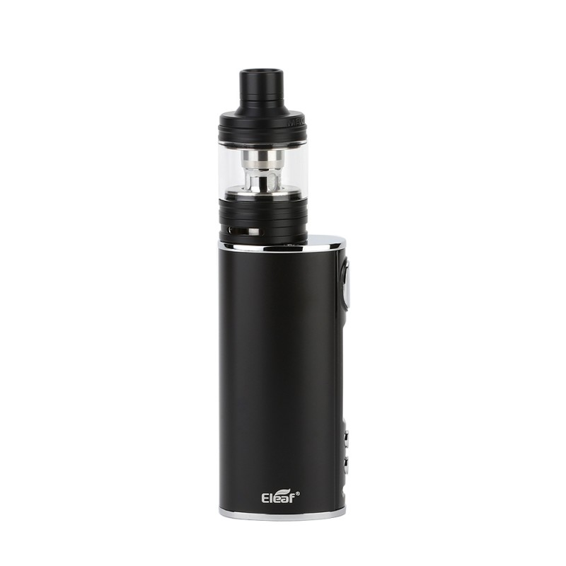 Eleaf iStick T80 Kit With Melo 4 4.5ml