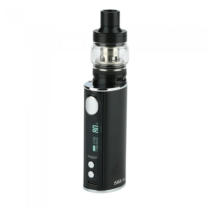 Eleaf iStick T80 Kit With Pesso 5ml