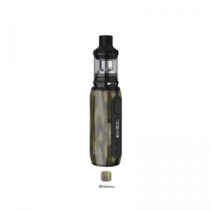 Eleaf iStick Rim Kit 4ml