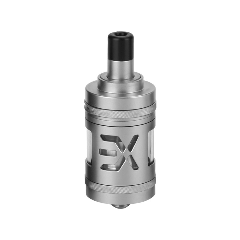 Exvape eXpromizer V5 MTL RTA