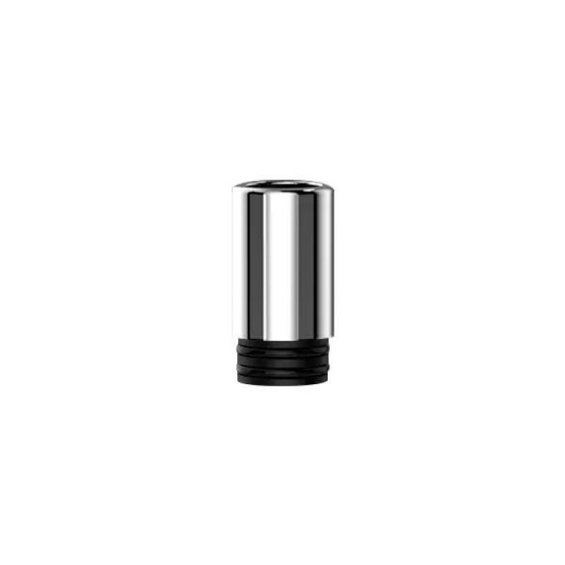 Fumytech 510 Drip Tip E1