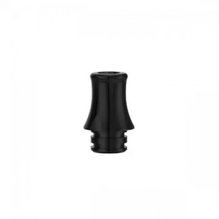 Fumytech Drip Tip Purely 2 Plus