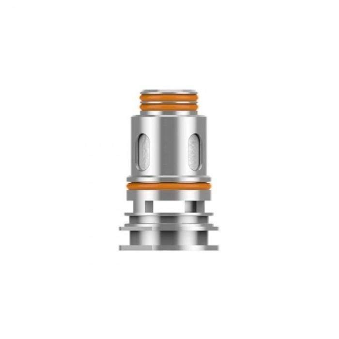 Geek Vape Aegis Boost Pro Coil 0.2Ohm