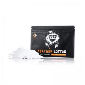 Geek Vape Feather Organic Cotton