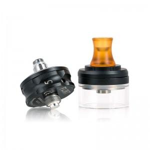 Geek Vape Flint Atomizer 2ml