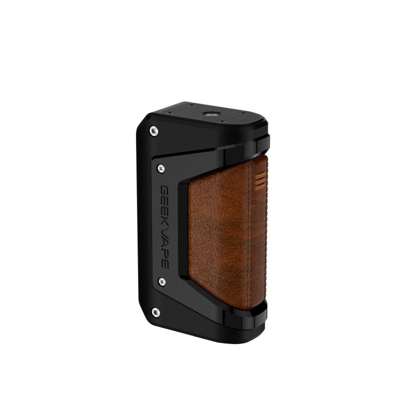 Geek Vape Aegis Legend 2 L200 Mod 200W