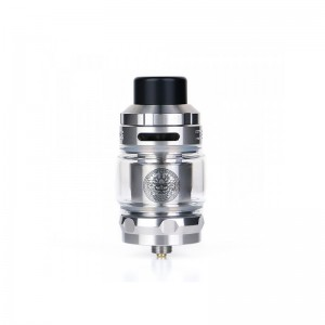 Geek Vape Zeus Sub-Ohm Atomizer 5ml