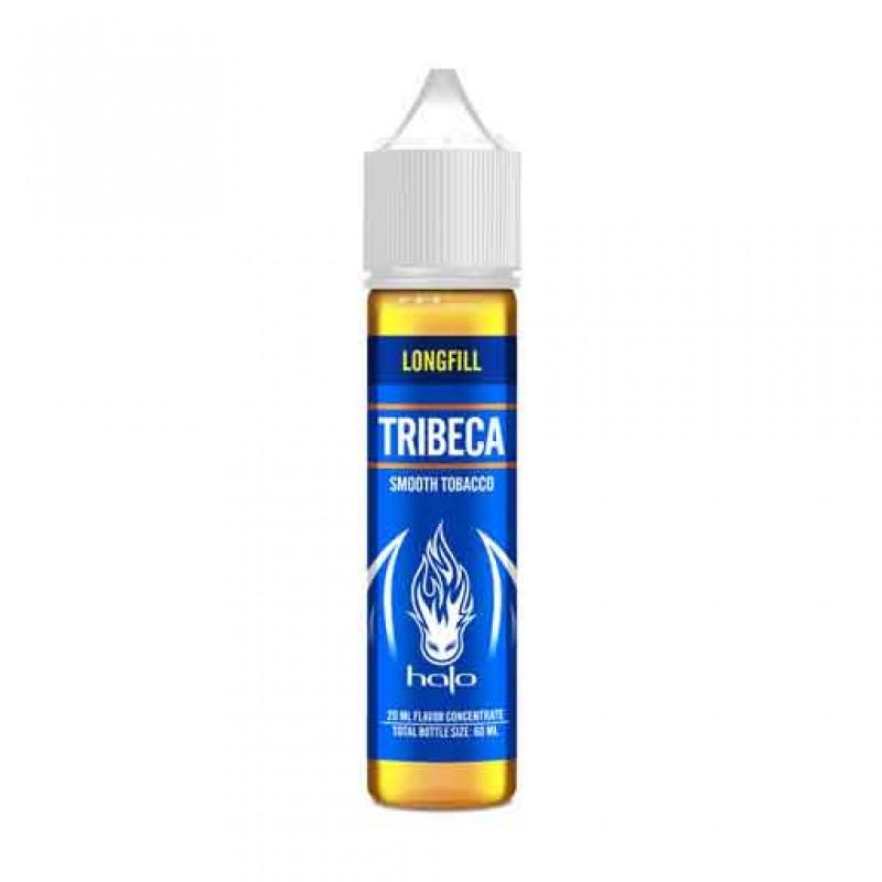 Halo Tribeca Flavor 20ml