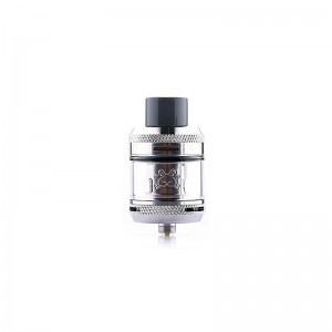 Hellvape Fat Rabbit Atomizer