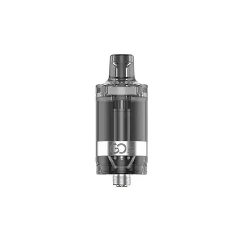 Innokin GO S Atomizer 2ml