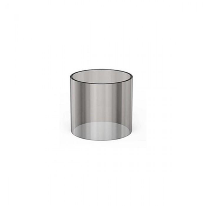 Innokin Zenith 2 Replacement Glass Black 5.5ml