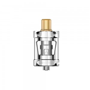 Innokin Zenith 2 Atomizer 5.5ml