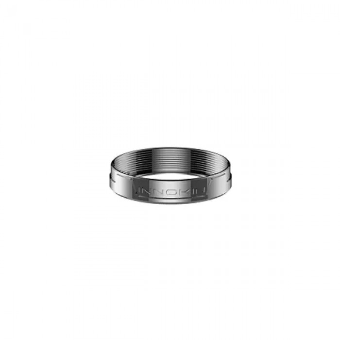 Innokin Zenith Pro Beauty Ring