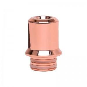 Innokin Zenith Pro Drip Tip 510