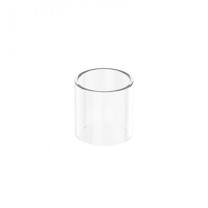 Innokin Zenith Pro Replacement Glass
