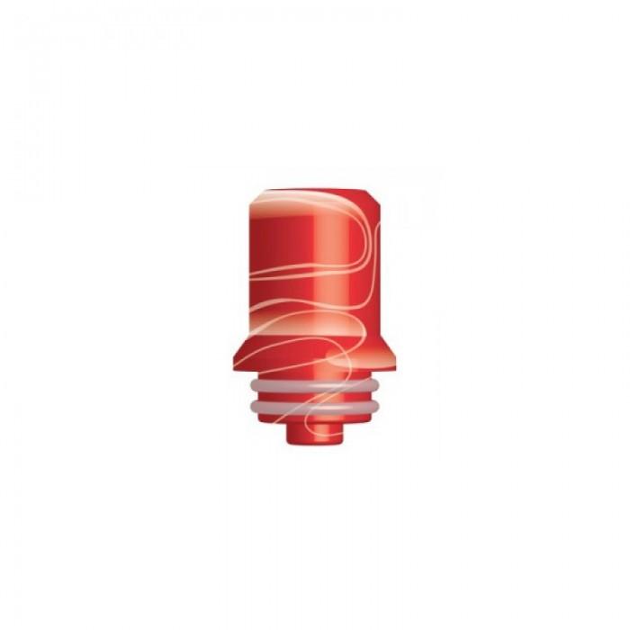 Innokin Zlide Drip Tip 12mm