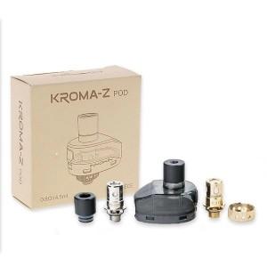 Innokin Kroma-Z Replacement Pod 4.5ml