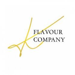 K Flavours