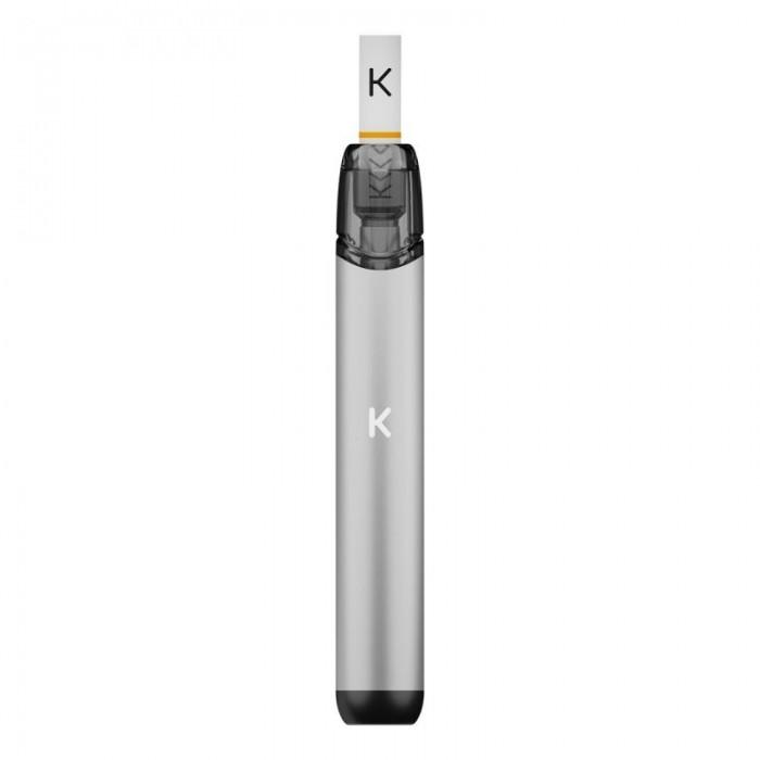 KiwiVapor Kiwi Pen Pod Kit 1.7ml