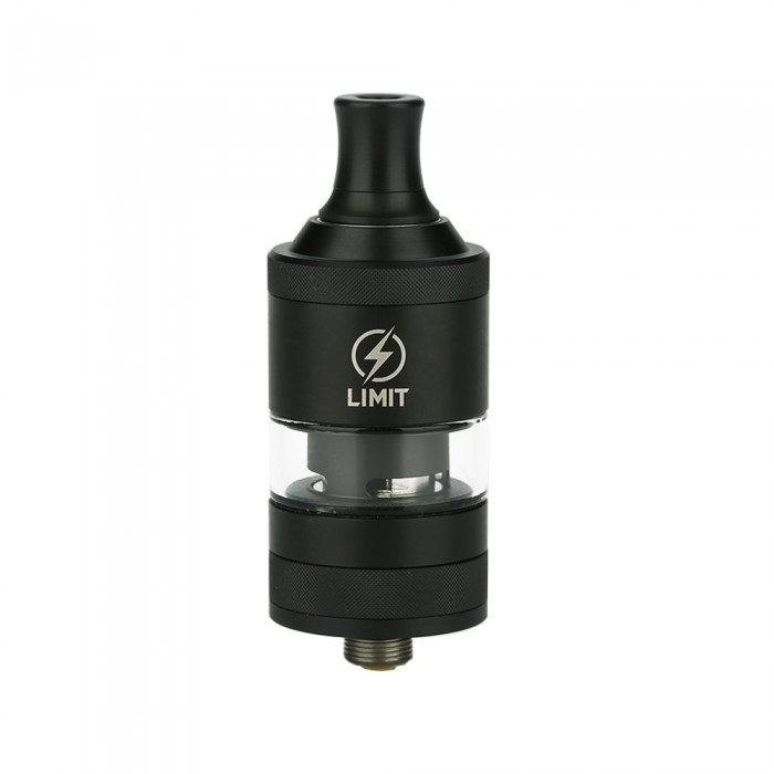 Kizoku Limit MTL RTA 2ml