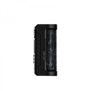 Lost Vape Hyperion DNA100C Mod 100W