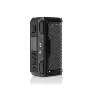 Lost Vape Thelema DNA250C 200W Mod