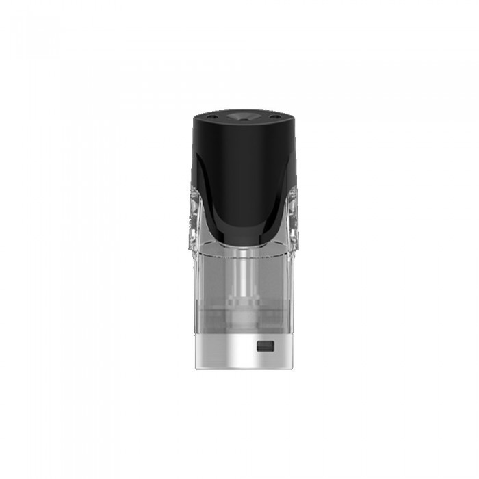 MOTI Pod Cartridge 1.8ml